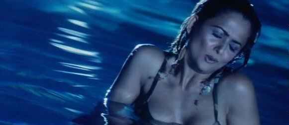 Jhandi and amrita arora bikini video Outdoor Wife