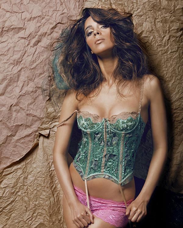 Mallika Sherawat Shortest Bikini Ever Photos Bollygana Bollywood