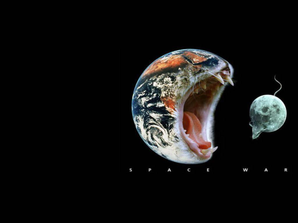 http://3.bp.blogspot.com/_Xjx-RFhnjbM/TUE-oO2MpiI/AAAAAAAAAGo/TsBvtWDrYSg/s1600/cat-planet-funny-wallpaper.jpg