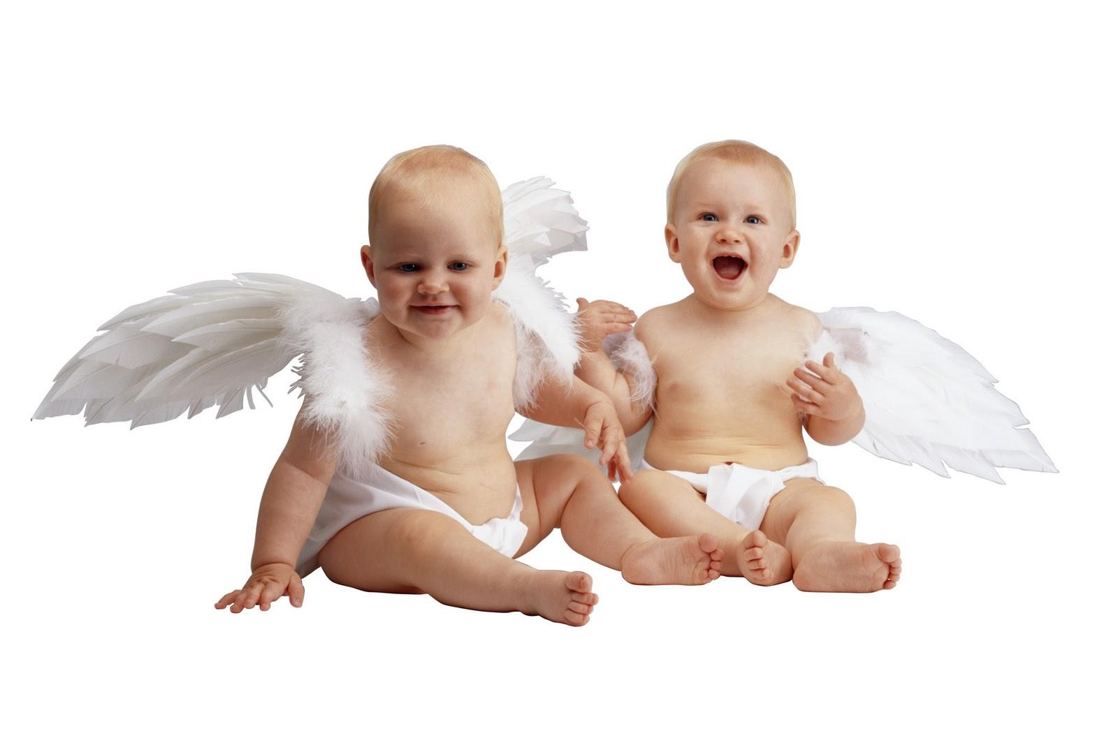 Поздравление с Рождением сына для папы 12