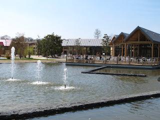 Nuevo parque, Terra Botanica, en el oeste de Francia 25783_411843559178_353870284178_5040255_1585489_n
