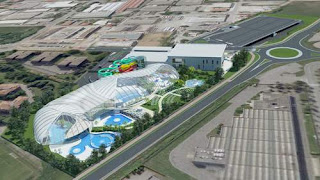 01 08 09 01 09 09 for Construction piscine rnu