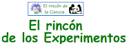 PÁGINA DE EXPERIMENTOS