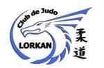 Club de Judo Lorkan