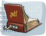 Livros para Downloads