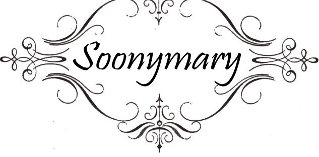 soonymary