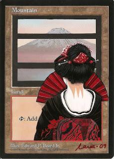 APAC_mountain_by Nana