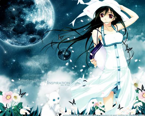anime lovers wallpaper. anime wallpaper, anime