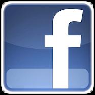 Become a Facebook follower!