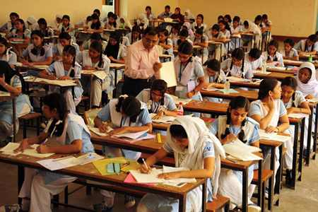 Get JSC/JDC Exam REsult 2011 in Bangladesh | Published JSC result 2012 website online information