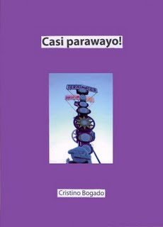 Casi parawayo
