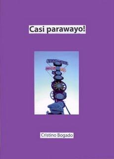 Casi parawayo