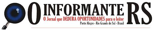 Jornal O Informante RS