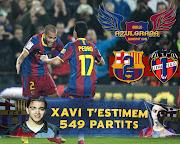Wallpaper oficial del Barça-Levante. Enviar por correo electrónicoEscribe un . wallpaper levante