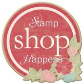[Stamp+Happens+sponsor+18-2-10+DD]