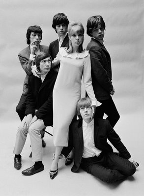 British Bands of the 60s http://60smodfox.blogspot.com/2010_11_01_archive.html