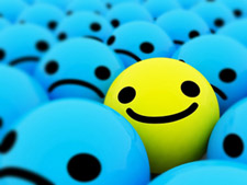 http://3.bp.blogspot.com/_Xkv5o55jDiI/TKnlehSozkI/AAAAAAAAAi0/jquqzOt4WxM/s1600/Positive-thinking+-+101+Blog.jpg