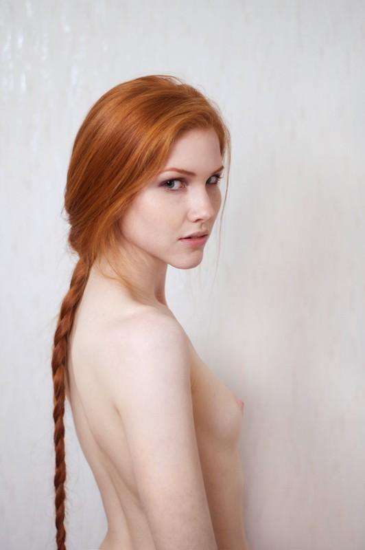 Nude pics of girls ass licking