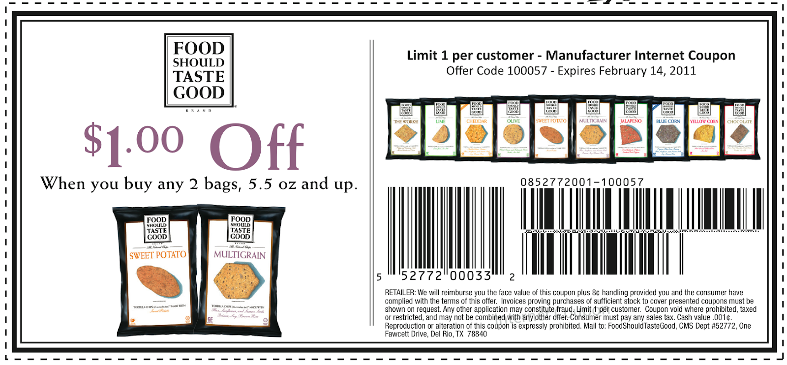 Living xl coupons