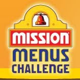 Mission Menu Challenge