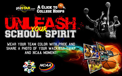 UAAP-NCAA-Philstar-promo