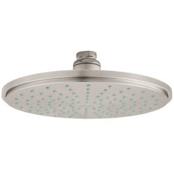 rainshower shower head