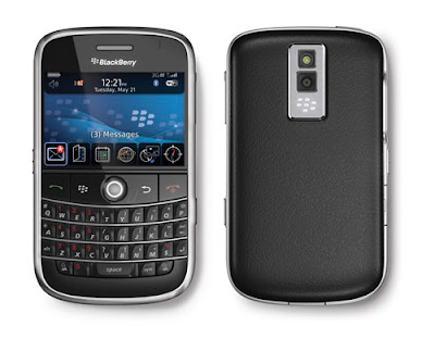 blackberry-mobile-phone