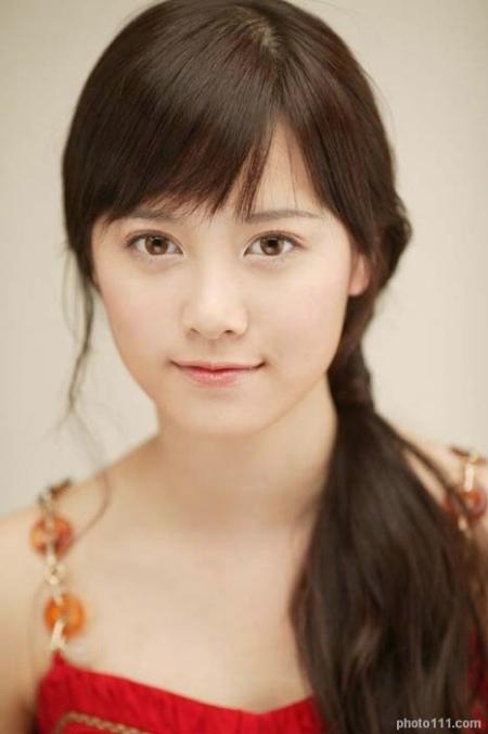 Nam Sang mi Drama List Nam Sang-mi Actress