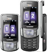O Samsung GTB5702 é a proposta que atende aos sonhos de todo cliente que .