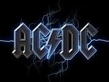 Sejarah | Biografi AC/DC