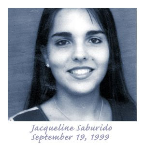jacqui s story Jacqui's nf story jacqui has a degree in speech pathology and a love for outdoor activities, but behind her accomplishments jacqui has been facing a brave.