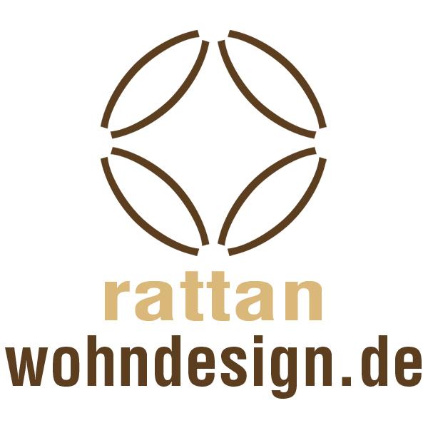 Rattan erneuert das sortiment und bietet for Wohndesign 2