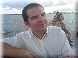 http://3.bp.blogspot.com/_XljRG2BSRIU/Ss44Eq-kDPI/AAAAAAAAAWM/YZ0pJmVSXV8/s320/alfredo.jpg