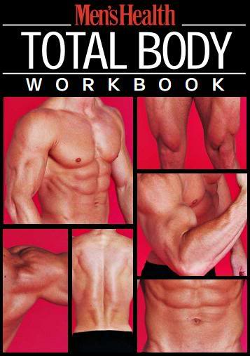 Softworld: Mens Health - Unconditional Body Workout