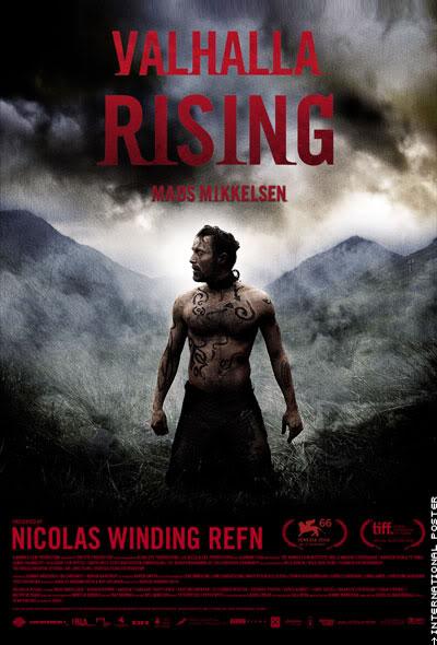 Title: Valhalla Rising Director: Nicolas Winding Refn Year: 2009
