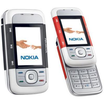 ... , como marcas, por ejemplo, Nokia , Samsung , Motorola , ect
