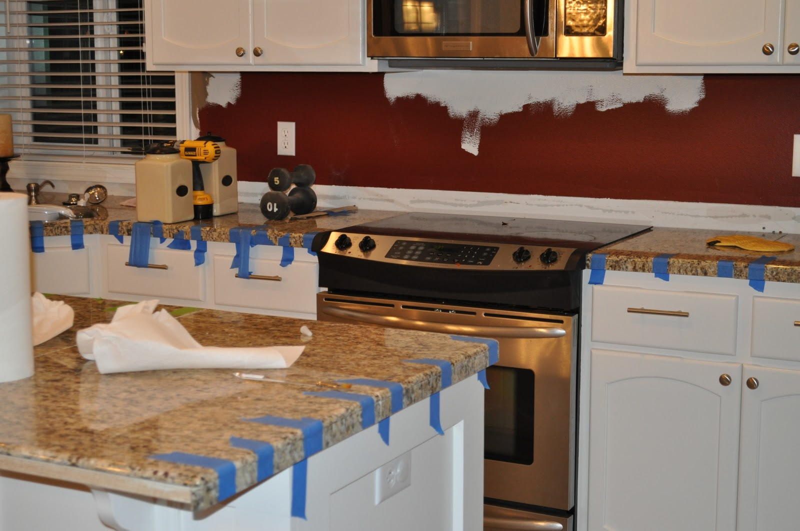 how install designs to much photos different guides cost countertop countertops do house plans kitchen granite