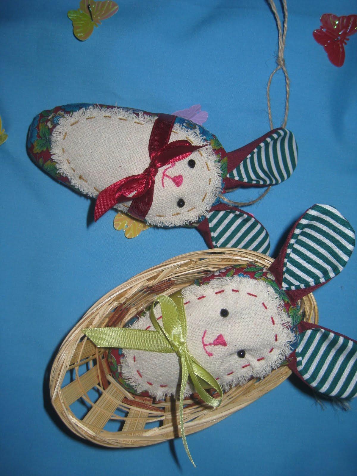 Nkale в каждой игрушке сердце пасха