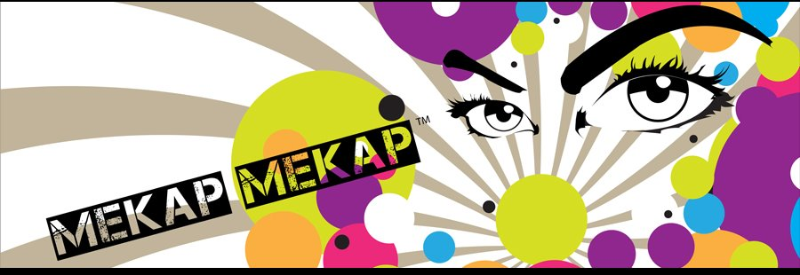 MeKaP-MeKaP : Your One Stop Extraordinary Make Up Hub
