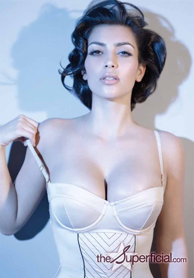 Cleavage Severina Vuckovic naked (89 photo), Pussy, Fappening, Selfie, swimsuit 2017