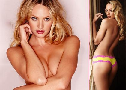 candice-swanepoel-vs-preview-sp2011