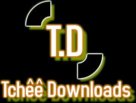 Tchêê Downloads