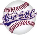 Equipo de Softball Nexo