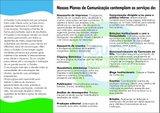 Folder institucional 2