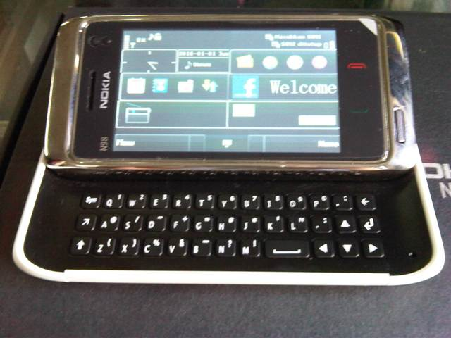 Jual handphone bm dan replika for Hp bm