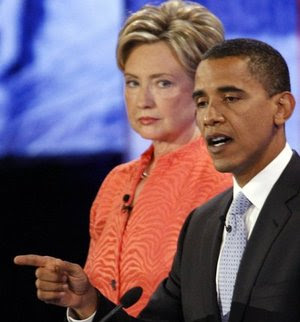 Hillary+glaring+at+Obama.jpg