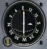 Tutoriel FSX - Effectuer un vol de VOL à VOR