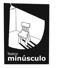 Teatro en Córdoba