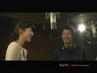 http://3.bp.blogspot.com/_XnRNxt7Twy4/SMj2W4ZpFBI/AAAAAAAADDM/zMtFL_mgPyQ/s320/%5BMV%5D+Yoon+Eun+Hye+&+Lee+Dong+Gun+-+Salad+Song+(Zipel+Refrigerator+SamSung+CF).wmv_000184084.jpg