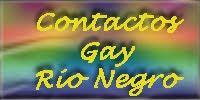 Los Contactos de Gay Río Negro